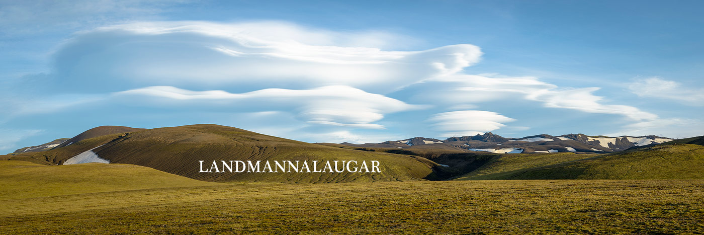 voyage en islande-2015-Landmannalaugar