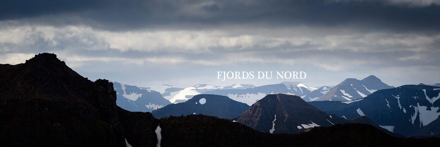 voyage en islande-2015-Fjords du Nord