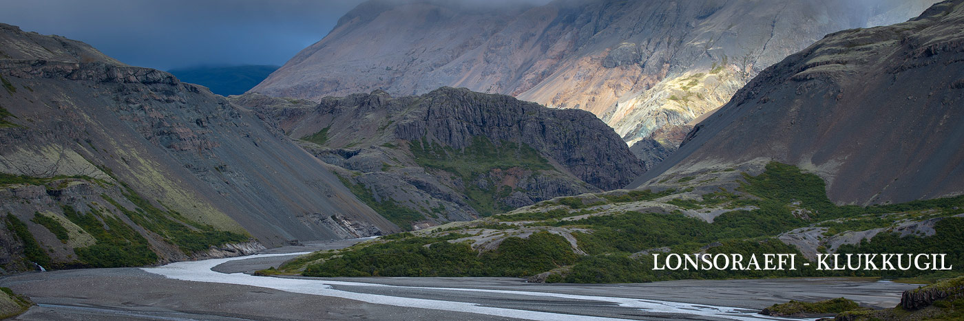 voyage en islande-2015-Lonsoraefi