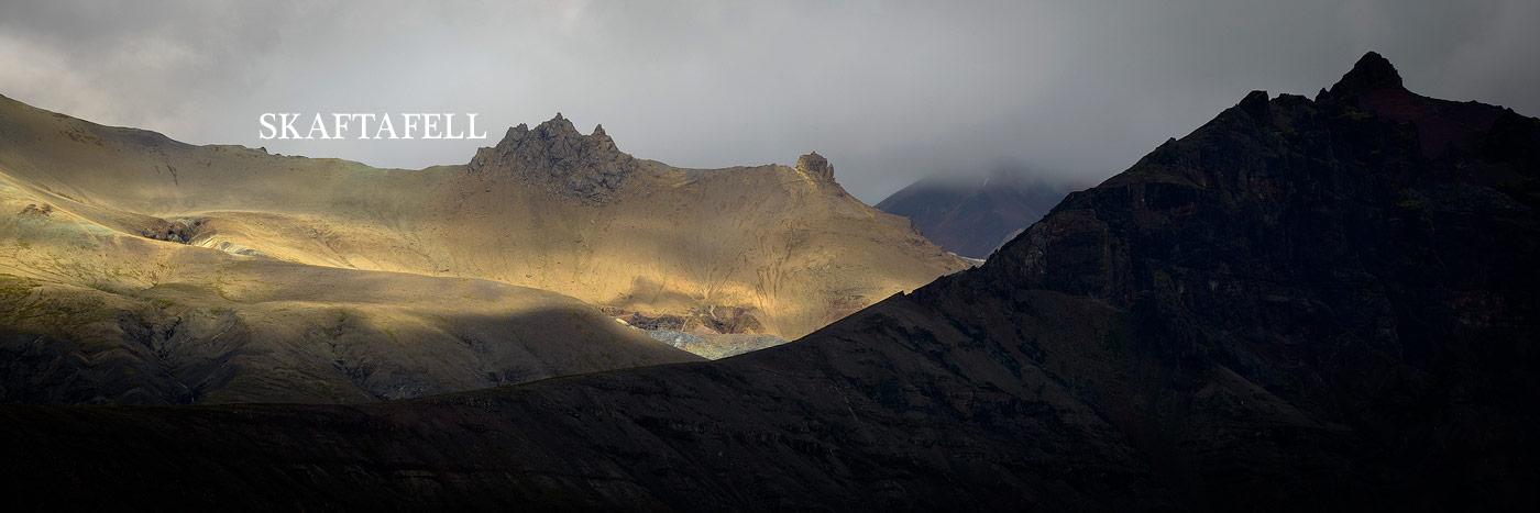 voyage en islande-2015-Skaftafell