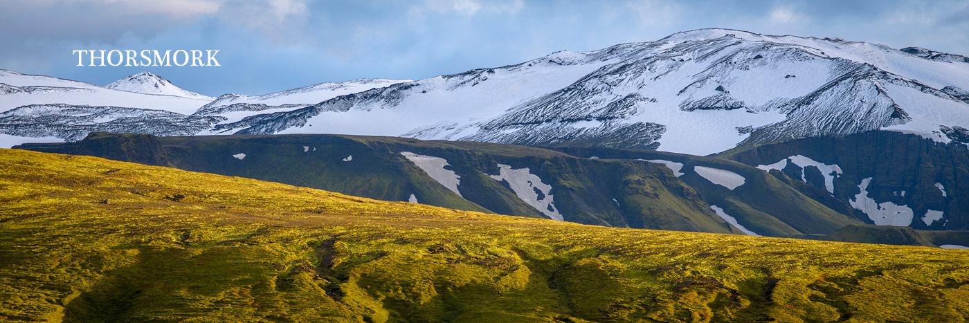 voyage en islande-2015-Thorsmork